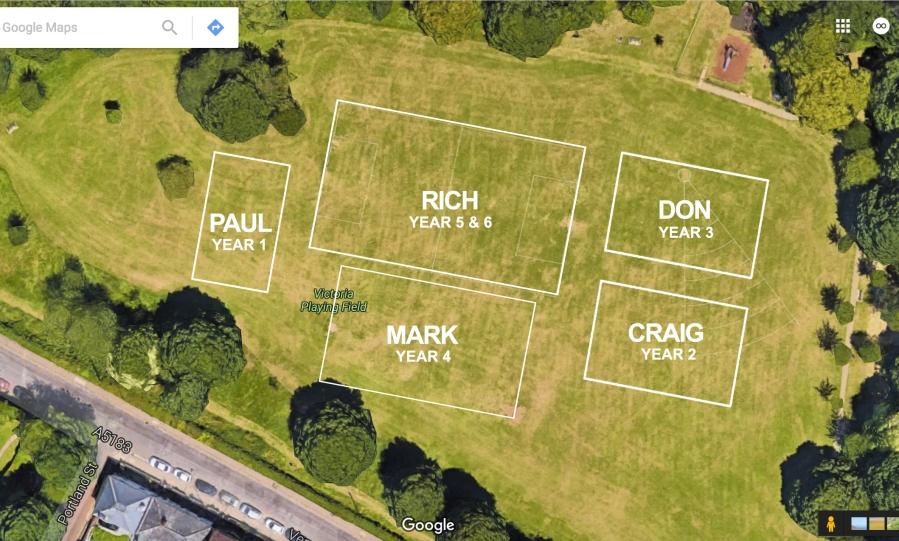 victoria_park_coaches_pitch_map